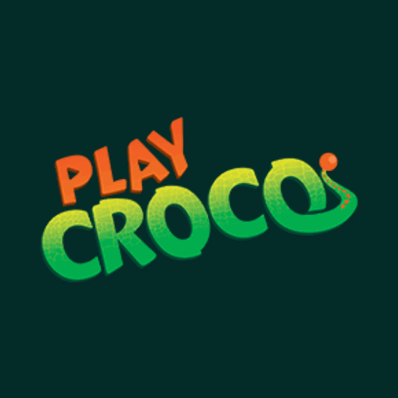 PlayCroco Casino Review