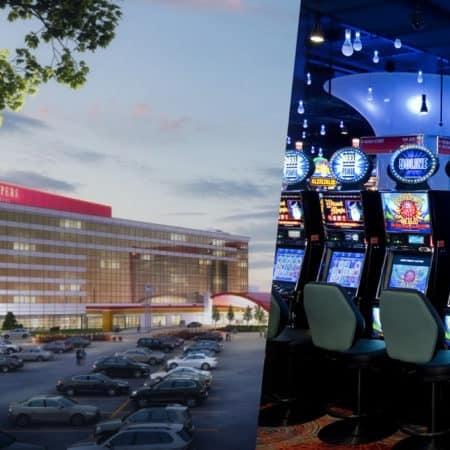 The expand of FireKeepers Casino: get ready for a job fair
