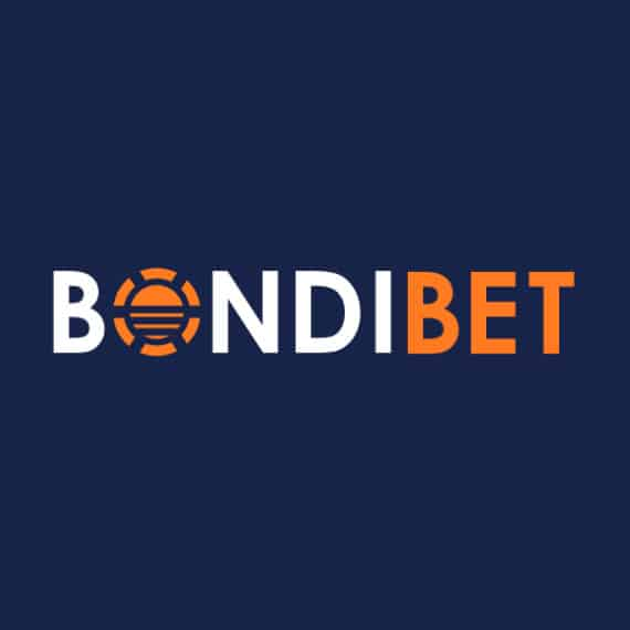 BondiBet Casino Review
